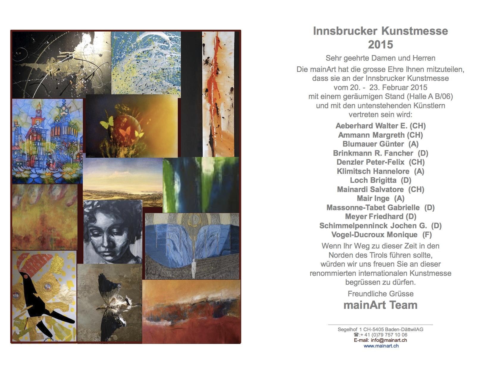 D-EinladungInnsbruck2015_2