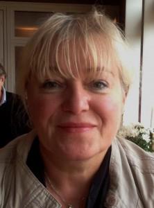 Gabrielle Massonne Tabet